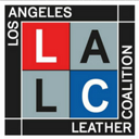 Los Angeles Leather Coalition