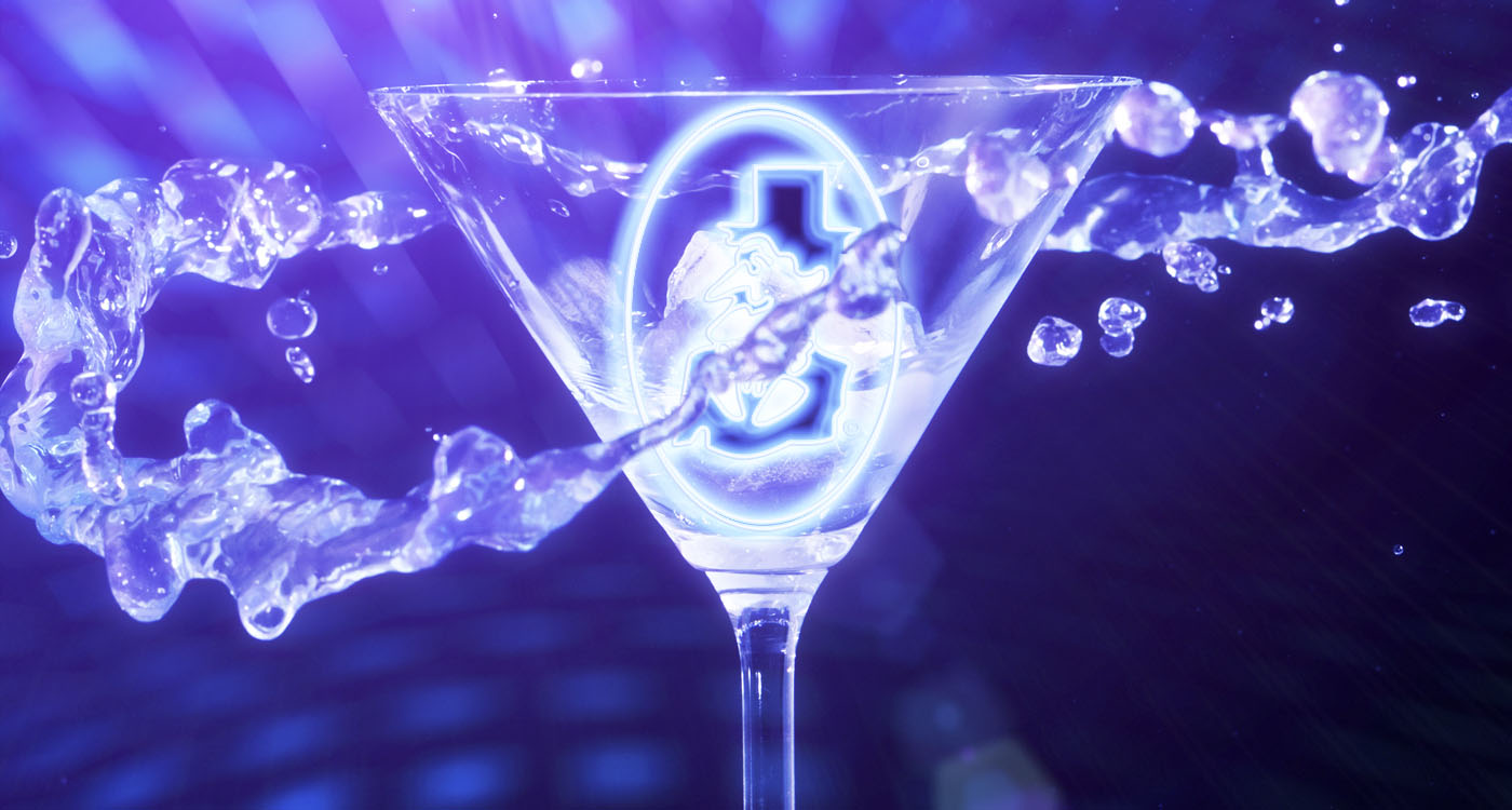 bg_banner_09b_happy_hour