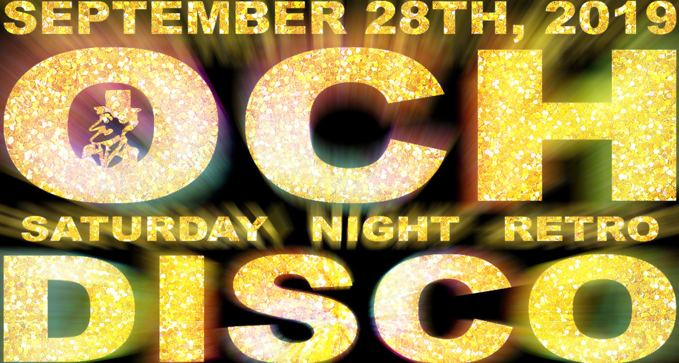 bg_banner_2019-09-28_och_retro_disco_dj_mark